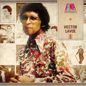Imagem de 'Anthology'