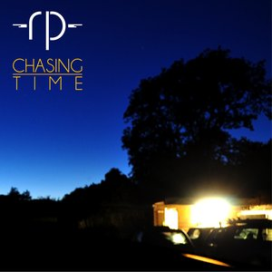 Image for 'Chasing Time EP'