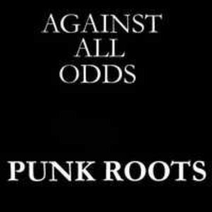 Image for 'Punk Roots'