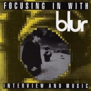 Imagem de 'Focusing In With Blur'