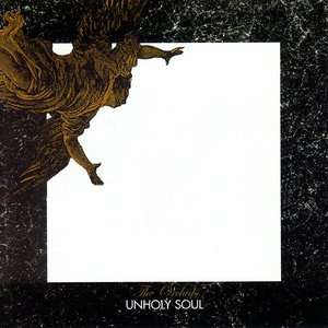 Image for 'Unholy Soul'