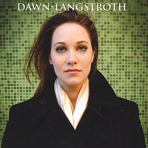 Image for 'Dawn Langstroth'