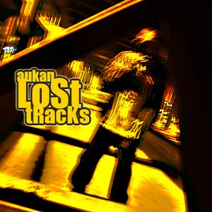 Image for 'Lost Tracks'