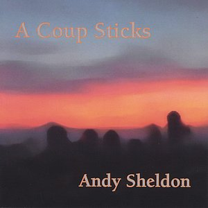 Image for 'A Coup Sticks'
