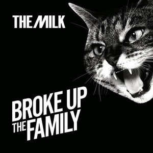 Image for 'Broke Up The Family'