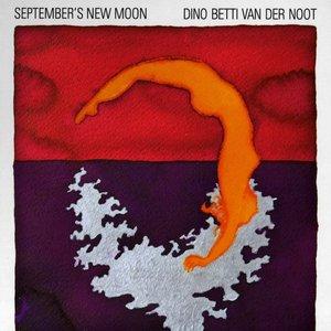 Image for 'September's New Moon'