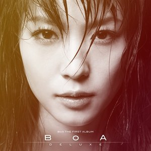 Image for 'BoA Deluxe'