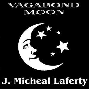 Image for 'Vagabond Moon'