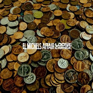 Image for 'Loose Change EP'