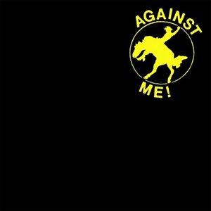 Bild für 'Those Anarcho Punks Are Mysterious'