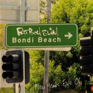 Image for 'Bondi Beach New Years Eve '06'