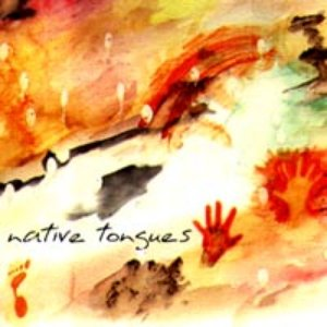 Image for 'Native Tongues'