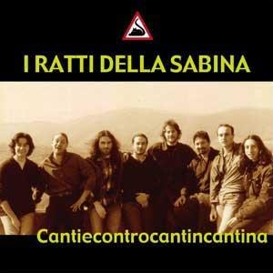 Bild för 'Cantiecontrocantincantina'