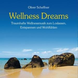Image for 'Oliver Scheffner'