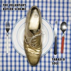 Image pour 'Tabasco Sole'