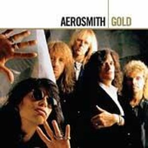 Image for 'Gold (disc 2)'