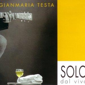 Immagine per 'Solo Dal Vivo'