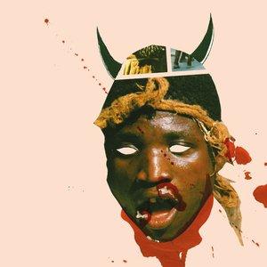 Bild für 'Deaf Safari'