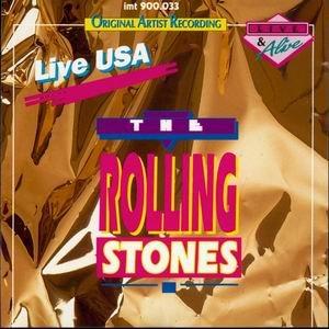 Bild för 'Live USA 64 - 72'