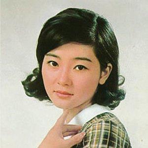 Image for 'Fukuhara Mariko'