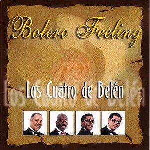 Image for 'Bolero Feeling'