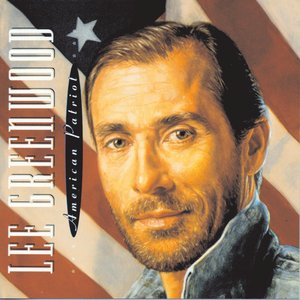 Bild för 'American Patriot'