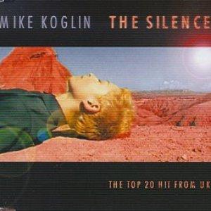 Immagine per 'The Silence'