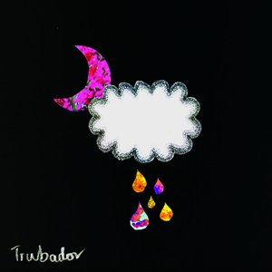 Image for 'Sun In The Winter EP'