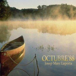 Image for 'Octubre'88'