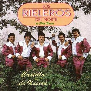 Image for 'Castillo de Ilusion'