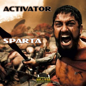 Image for 'Sparta'
