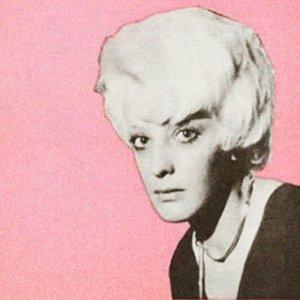 Image for 'Pamela Blue'