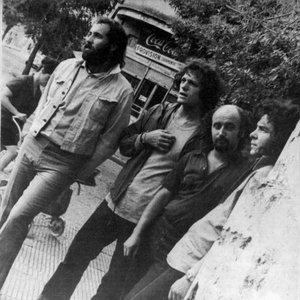 Bild för 'Argentinian rock'