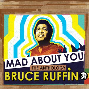 Image for 'Mad About You - The Anthology'