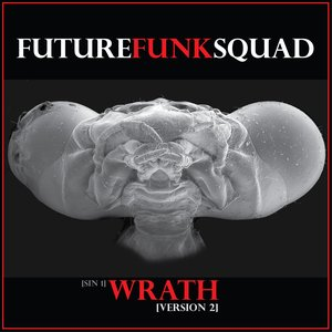 Image for ''Wrath' single... (Taken from 7 Deadly Sins)'
