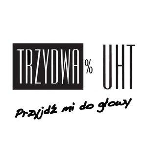 Image for 'Przyjdz Mi Do Glowy'
