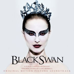 Bild för 'Black Swan Original Motion Picture Soundtrack'