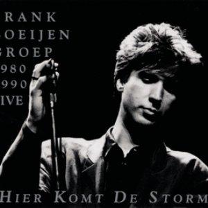 Image for 'Gouden Bergen'