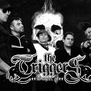 Bild för 'The Triggers'