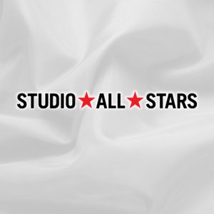 Image for 'Studio Allstars'