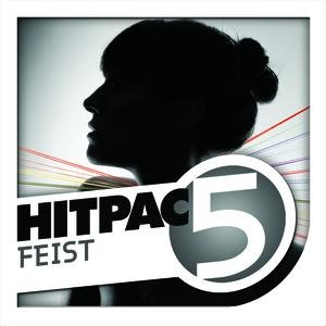 Immagine per 'Feist Hit Pac - 5 Series'