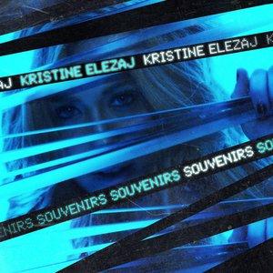 Image for 'Souvenirs'