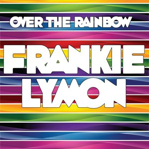 Image for 'Over The Rainbow'