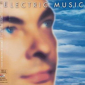 Image pour 'Electric Music'