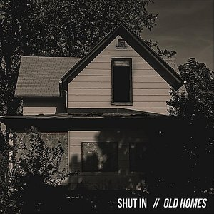 Image for 'Old Homes'