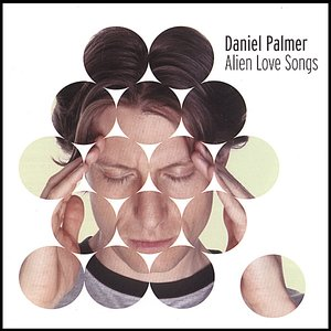 Image for 'Alien Love Songs'