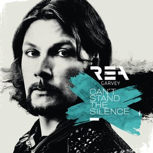 Image for 'Can't Stand the Silence (limited deluxe edition)'