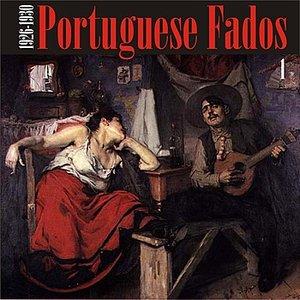 Image for 'Fado Maior'