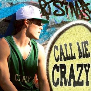 Image for 'Call Me Crazy - Single'