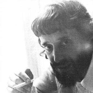 Image for 'Анри Волохонский'